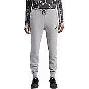 Nike Women's Tech Fleece Pants