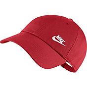 Nike Women's Twill H86 Adjustable Hat