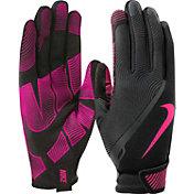 Nike Women's Lunatic Full Finger Training Gloves