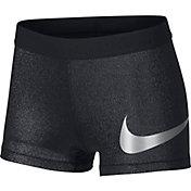 Nike Women's 3'' Pro Training Shorts