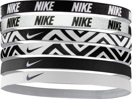 Nike Women s Graphic Headbands – 6 Pack. noImageFound 8d536169589