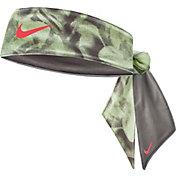 Nike Women's Printed Dri-FIT 2.0 Head Tie