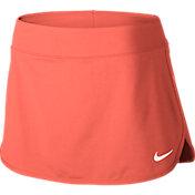 Nike Women's Pure 12'' Tennis Skirt