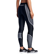 Nike Women's Power Flash Speed Running Tights
