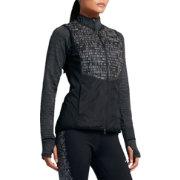ccc32f7dc0ae Select Store. Close-icon. Nike Women s Aeroloft Flash Running Vest
