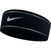 Nike Women's Run Flash Running Headband