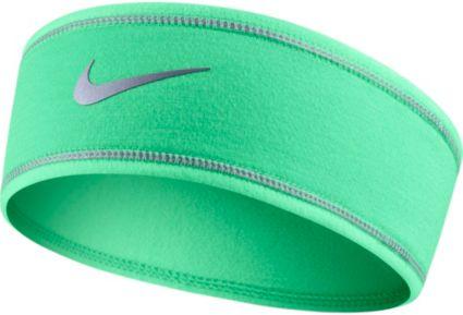 Nike Women s Run Flash Running Headband. noImageFound 7f040544936