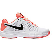 Nike Vapor Court Tennis Shoes