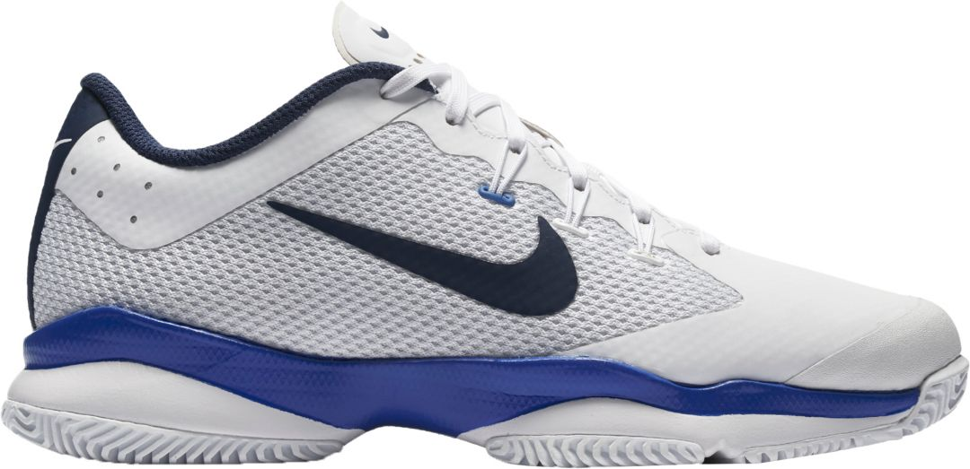online store e63e2 cc609 Nike Women s Air Zoom Ultra Tennis Shoes   DICK S Sporting Goods