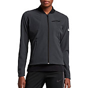 Nike Women's Showtime Basketball Jacket