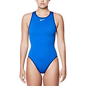 Water Polo Swimsuits