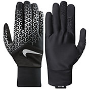 Nike Women's Dri-FIT Tempo 360 Gloves