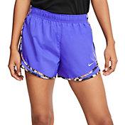 Nike Women's 3'' Dry Tempo Core Running Shorts