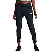 Nike Women's Sportswear Advance 15 Jogger Pants