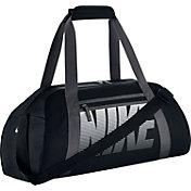 Nike Women's Gym Club Training Duffle