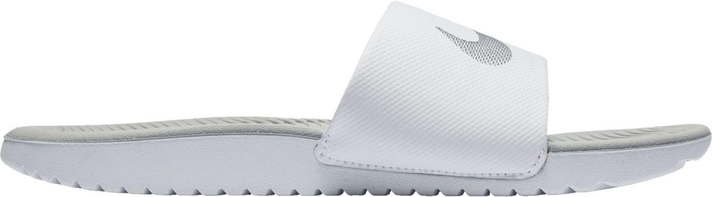 Nike Women's Kawa Slides
