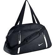 Nike Women's Auralux Club Training Bag