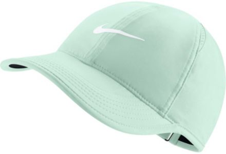 8d6a7001c295a Nike Women's Feather Light Adjustable Hat