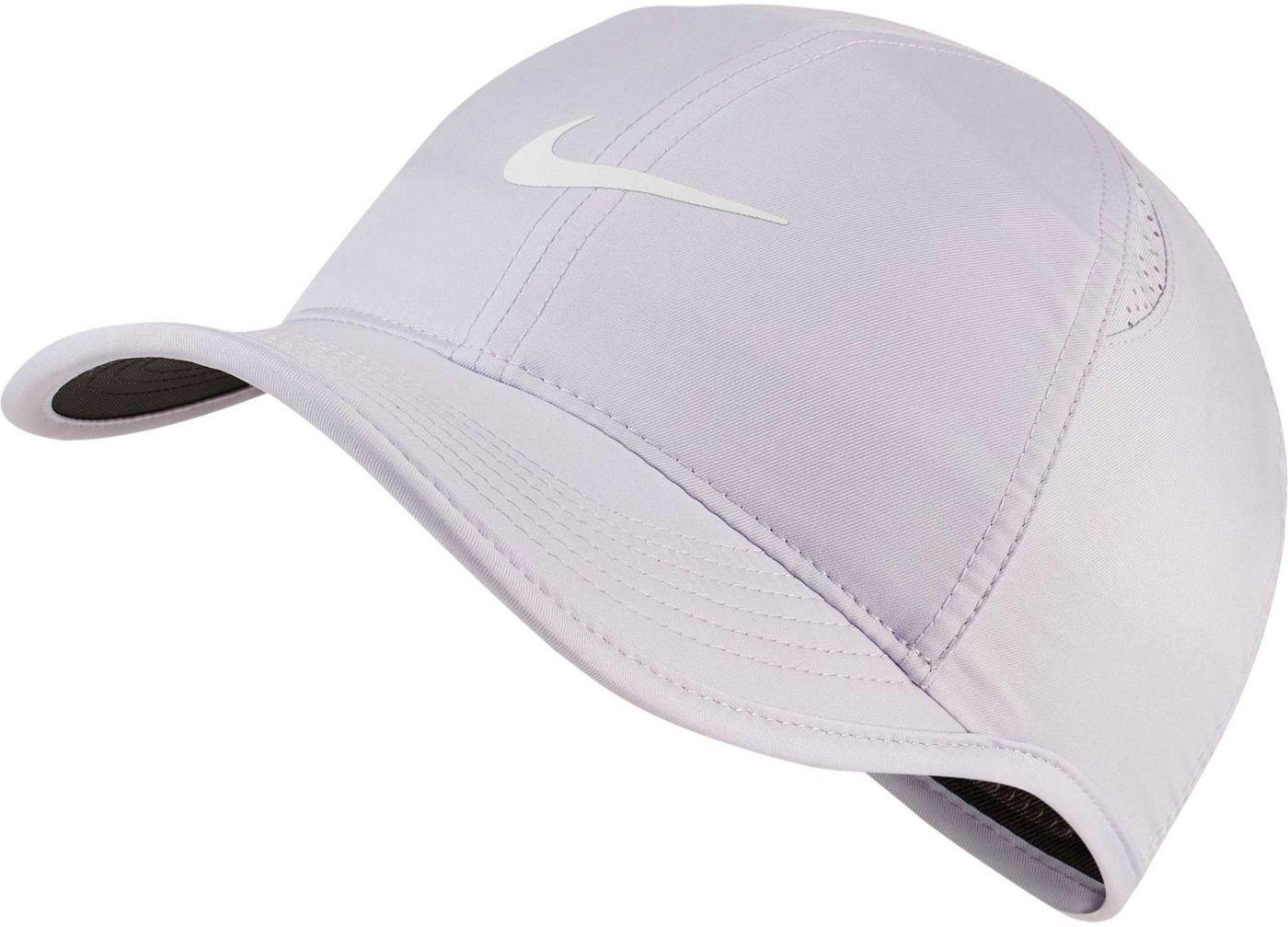 Nike Women's Feather Light Adjustable Hat