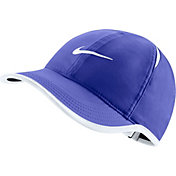 Nike Women's Court AeroBill Featherlight Tennis Hat