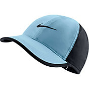 21a86c7214a Product Image · Nike Women s Feather Light Adjustable Hat