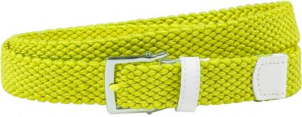 Nike Women's Stretch Woven Belt