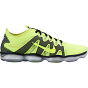 Nike Women's Zoom Fit Agility 2 Training Shoes