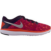 Neon Neon Neon Nike scarpe   Best Price Guarantee at DICK'S c30408