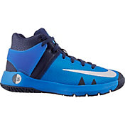 Nike Kids' Preschool KD Trey 5 IV Basketball Shoes