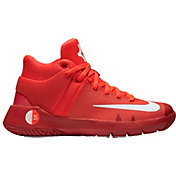 Nike Kids' Grade School KD Trey 5 IV Basketball Shoes