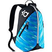 Nike Kids' KD Max Air VIII Backpack
