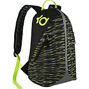 Nike Kids' KD Max Air VIII Backpack