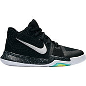 Nike Kids' Preschool Kyrie 3 Basketball Shoes