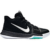 Nike Kids' Grade School Kyrie 3 Basketball Shoes