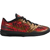 Nike Kids' Grade School KB Mentality Basketball Shoes