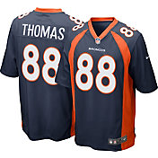Product Image · Nike Youth Home Game Jersey Denver Broncos Demaryius Thomas   88 518f5657f
