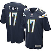 a2f37b1fc Los Angeles Chargers Apparel   Gear