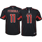 buy authentic nfl jerseys