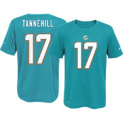 ryan tannehill dolphins jersey