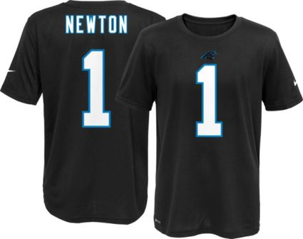 carolina panthers shirts youth