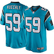 Discount Carolina Panthers Kids' Apparel | NFL Fan Shop at DICK'S  for sale