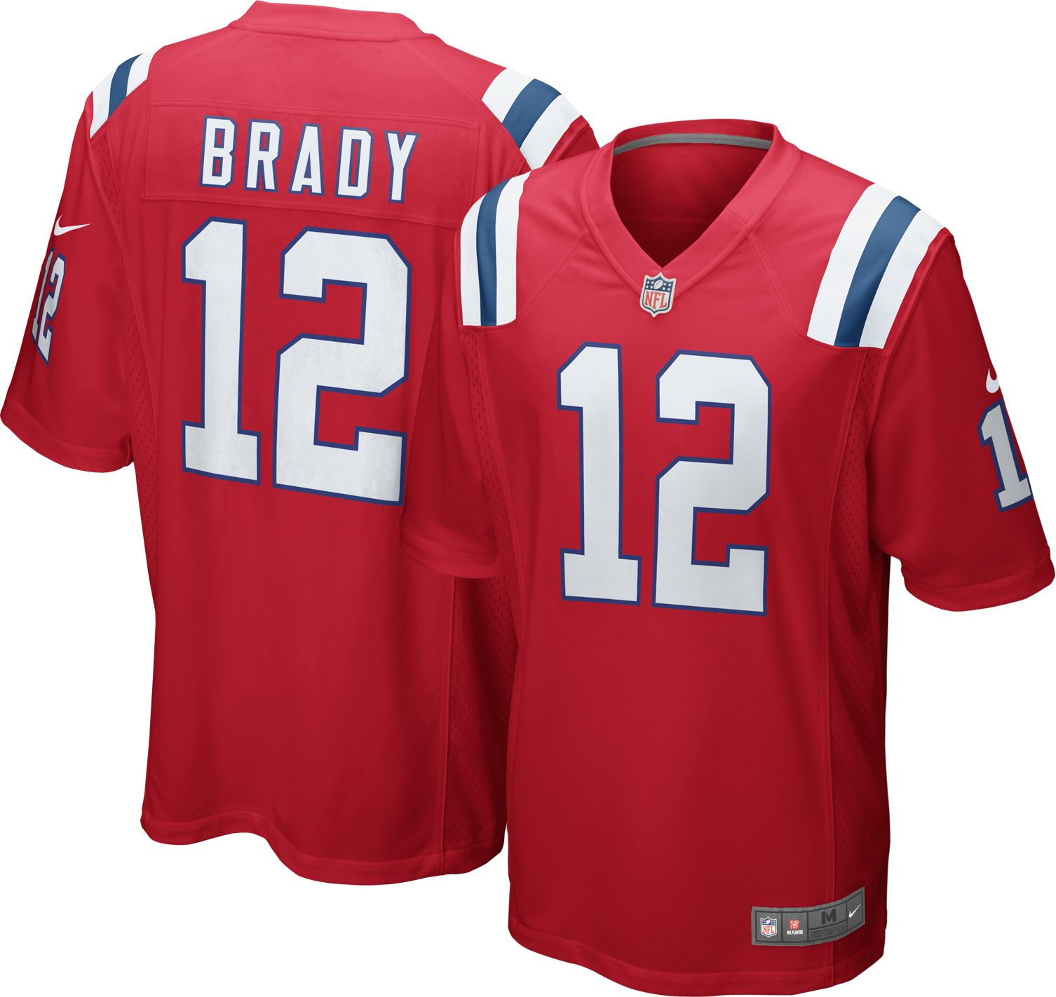 b07c1d2a8 ireland nike youth alternate game jersey new england patriots tom brady 12  4638d d52cf