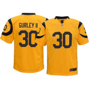 rams color rush jersey for sale