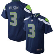 c3eada39065 Nike Toddler Home Game Jersey Seattle Seahawks Russell Wilson  3 ...