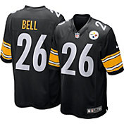 Nike Youth Home Game Jersey Pittsburgh Steelers Le'Veon Bell #26