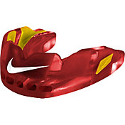 Nike Youth Pro Hyperflow Flavored Convertible Mouthguard