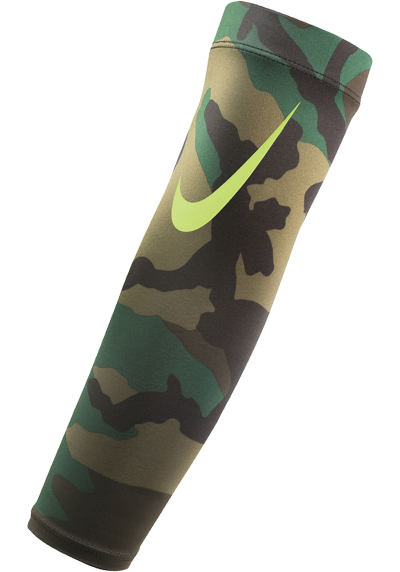 Nike Youth Pro Dri-FIT 3.0 Shivers