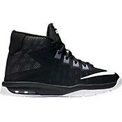Nike Kids' KD Trey 5 Basketball Shoes