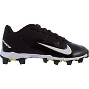 1836625505263 Nike Vapor Baseball Cleats
