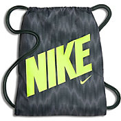 Product Image · Nike Kids  Graphic Sack Pack 81fa10060d8c